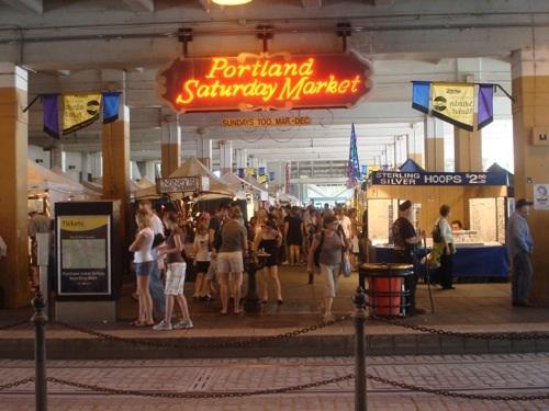 portlandsaturdaymarket.jpg