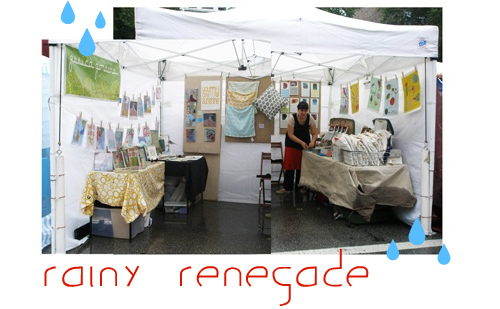 rainy-renegade.jpg