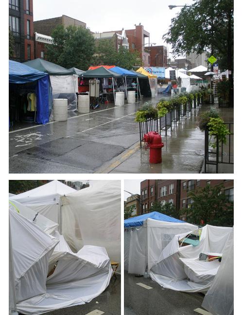 torrential-tent-loss-potential.jpg