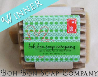 3bohbonsoap_bbcontest.jpg