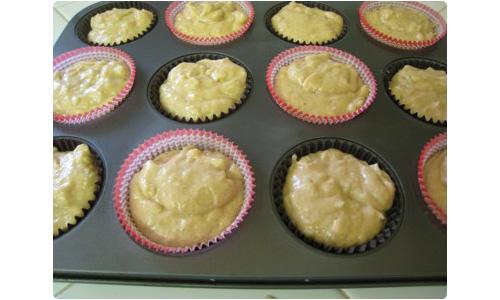 cacupcakes2.jpg