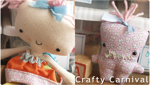 craftycarnival_gall.jpg
