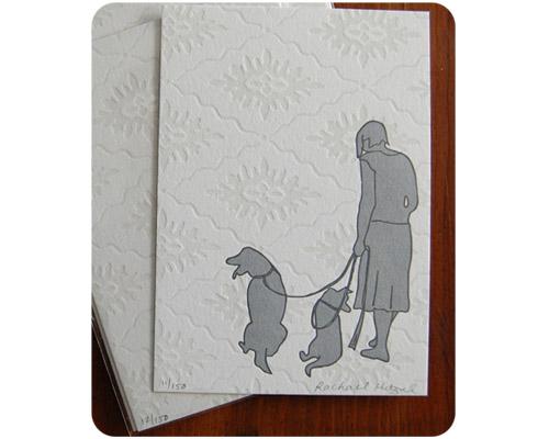 dogwalkingprintpp.jpg