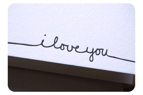 iloveyoupp.jpg