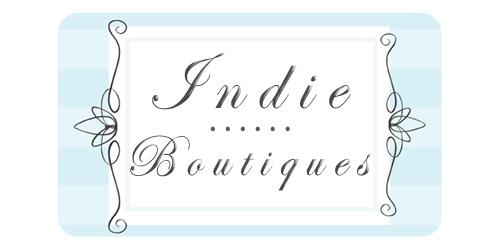 indie_botique_logob.jpg