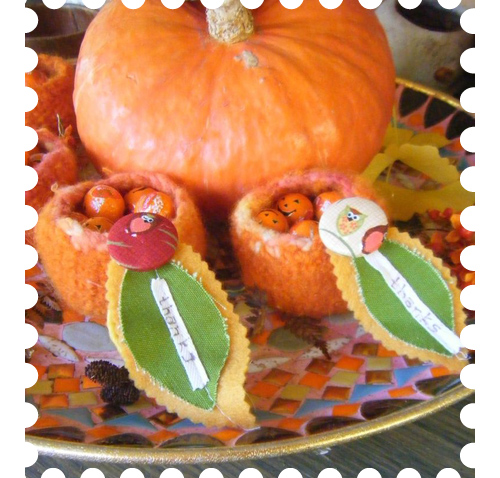 pumpkin_bowls.jpg
