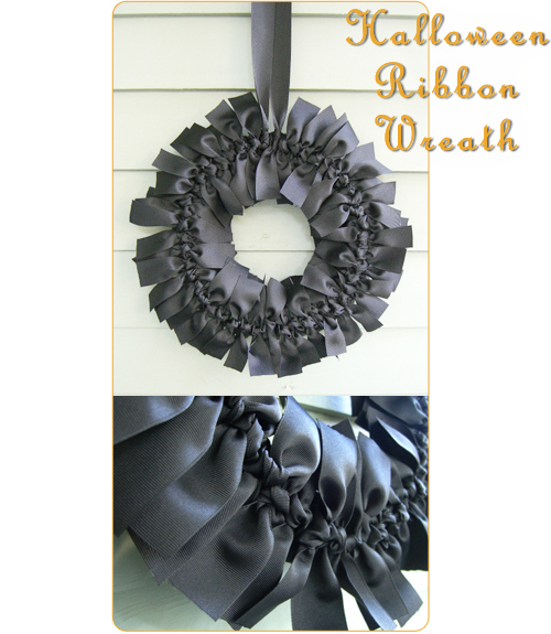 ribbon-wreathtt.jpg