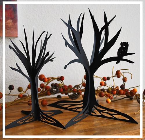 trees_tt.jpg