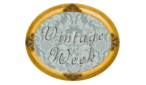 vintage_week_logo.jpg