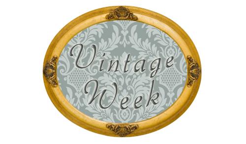 vintage_week_logo.jpg