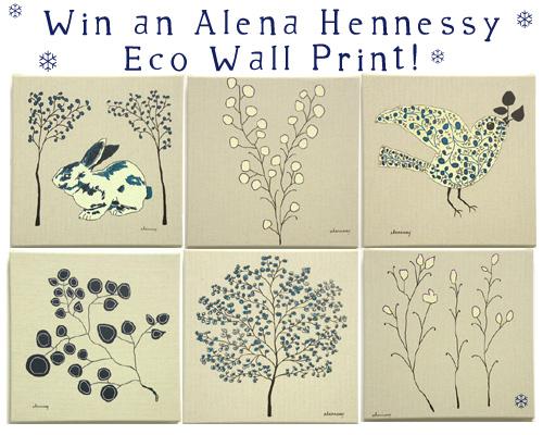 alena_henn_12days_prize1.jpg