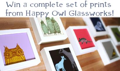 happyowl-prints_12days.jpg