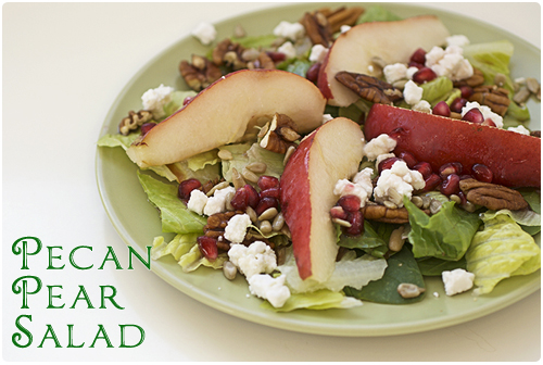 pecan_pear_salad_murgall.jpg