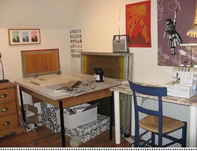 studio-showpony72.jpg