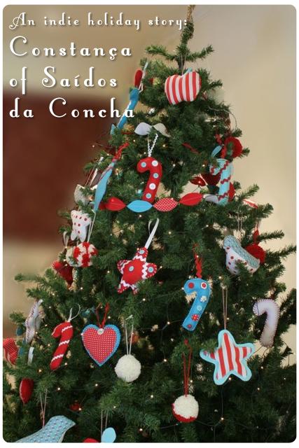 constanca_holiday1.jpg