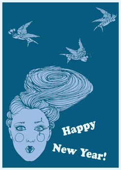 happynewyearcardb.jpg