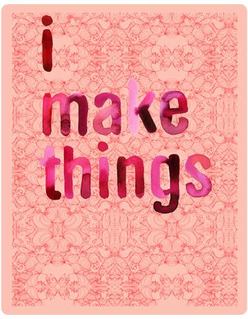 samhahn_makethings.jpg