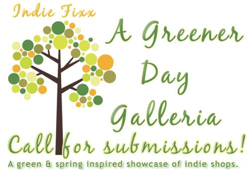greener_day1.jpg
