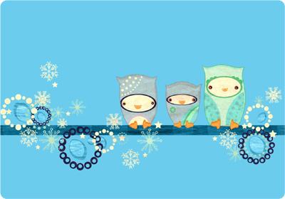winterowls.jpg