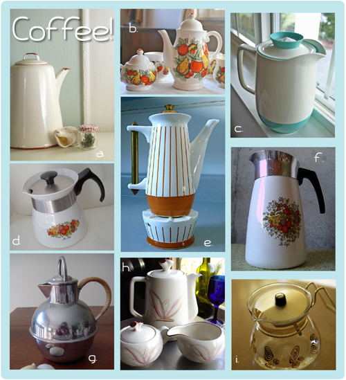 coffecollection.jpg