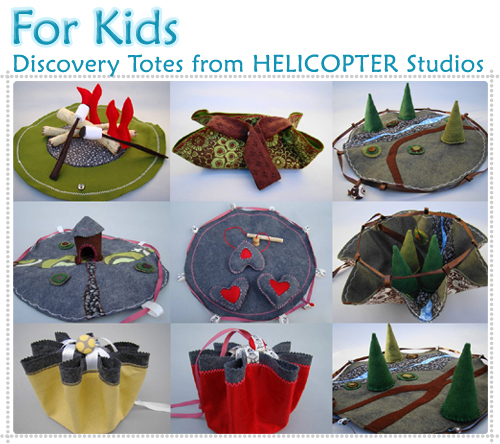 discoverytoteshelicopterstudios.jpg