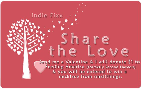 feedingamerica_sharethelove_3.jpg