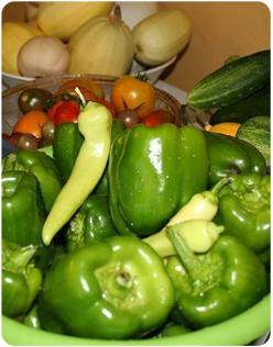 pepper_seeds.jpg