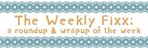 weeklyfixxlogo.jpg