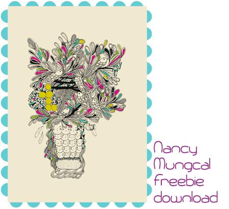 nancy_-mungcal_small.jpg