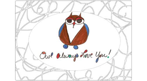 owllovesmall.jpg