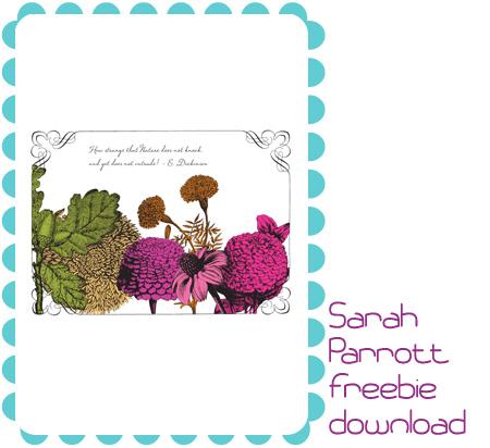 sarahparrott_fys_small.jpg