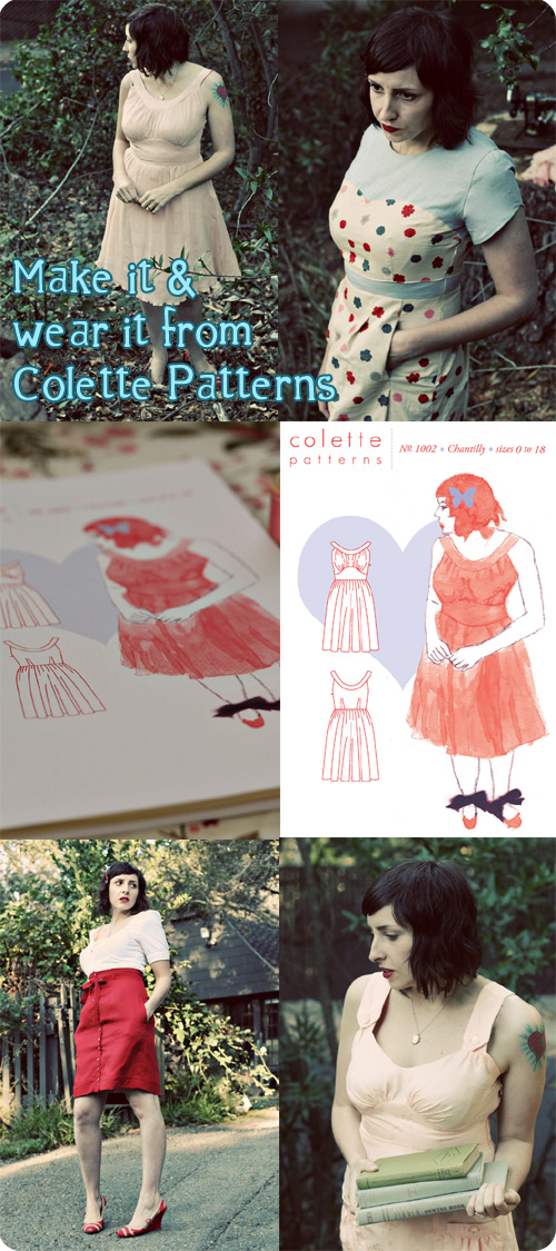 colettepattersncollection.jpg