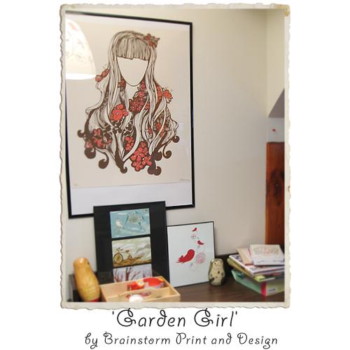 gardengirlnook.jpg