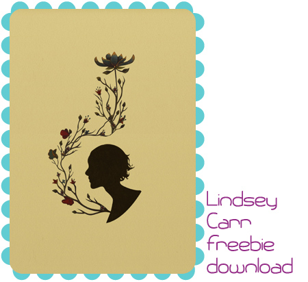lindseycarr_small.jpg