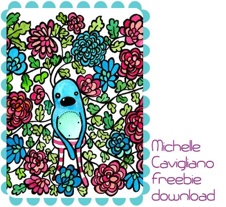 michelle-cavigliano_small.jpg