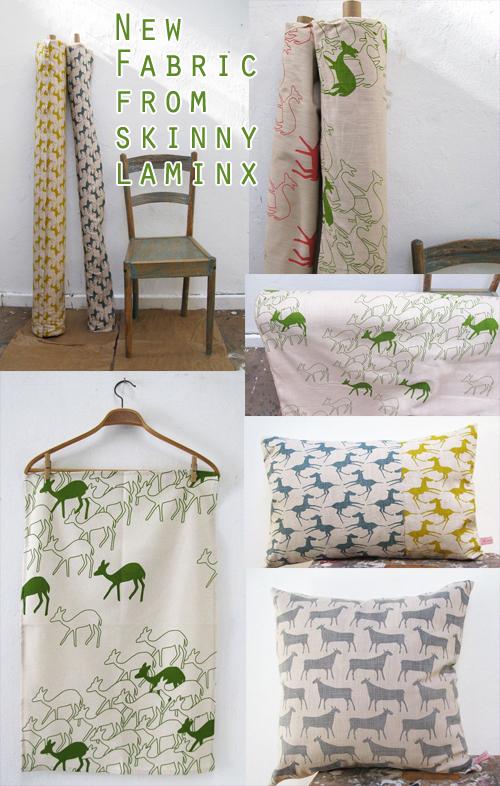 skinnylaminxfabric.jpg