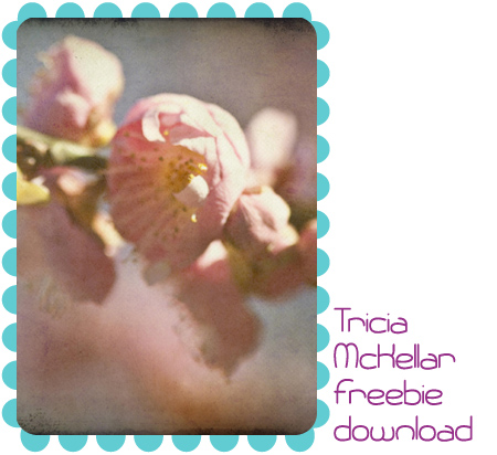 triciamckellar_small.jpg