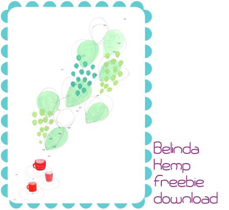 belinda_kemp_small.jpg