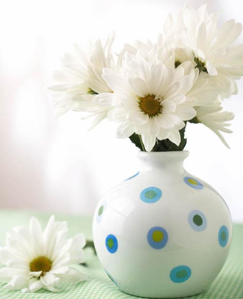 flower-vase06.jpg