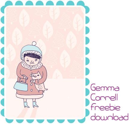 gemmacorrell_small.jpg