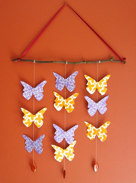 butterfly_mobile_feterie1.jpg