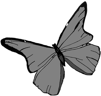 butterflyemplate_mobile.jpg