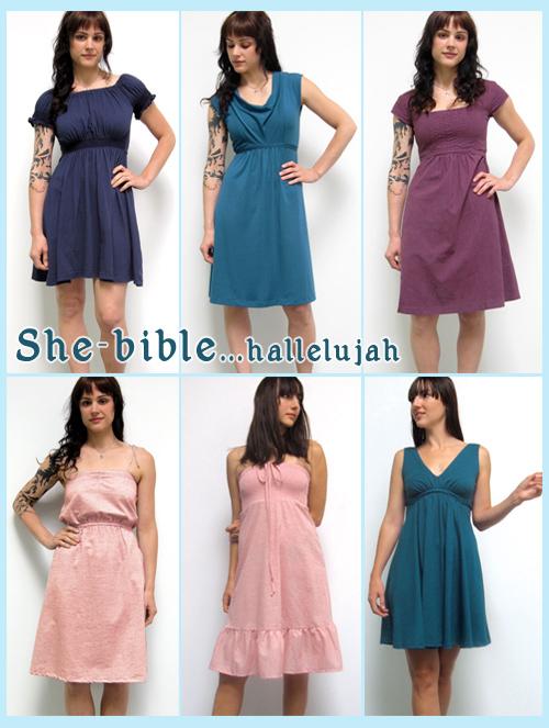 shebibledresses09.jpg