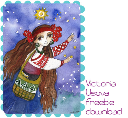 victoria_usova_small.jpg