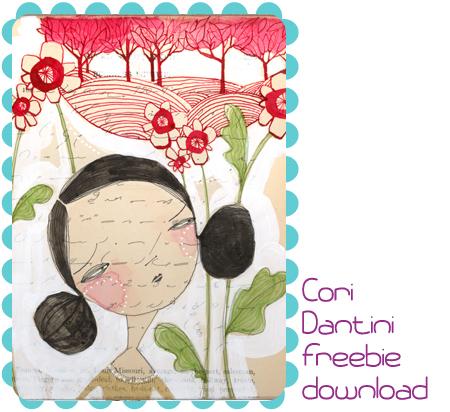 c_dantini_small.jpg
