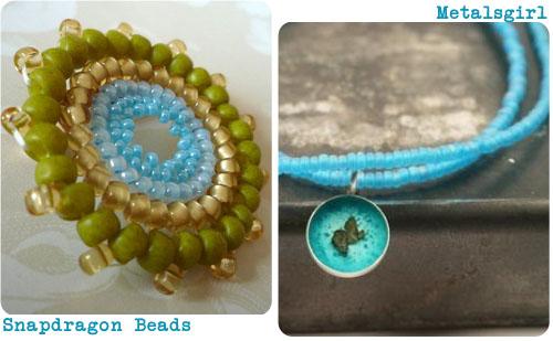 colorjewelry1.jpg