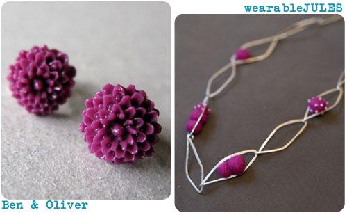 colorjewelry2.jpg