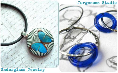 colorjewelry4.jpg