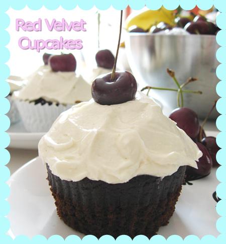redvelvetcupcakes1.jpg