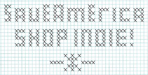 sasindie_pattern.jpg